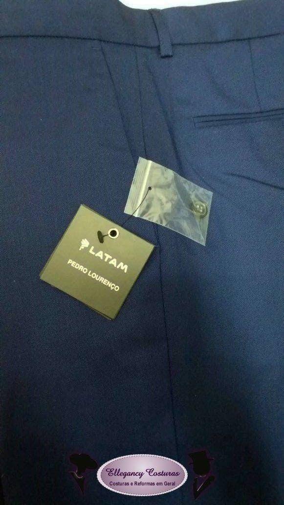 1ajuste-no-uniforme-do-piloto-da-latam-ellegancy-costuras-www-elcosturas-com_-br_-2-1969268