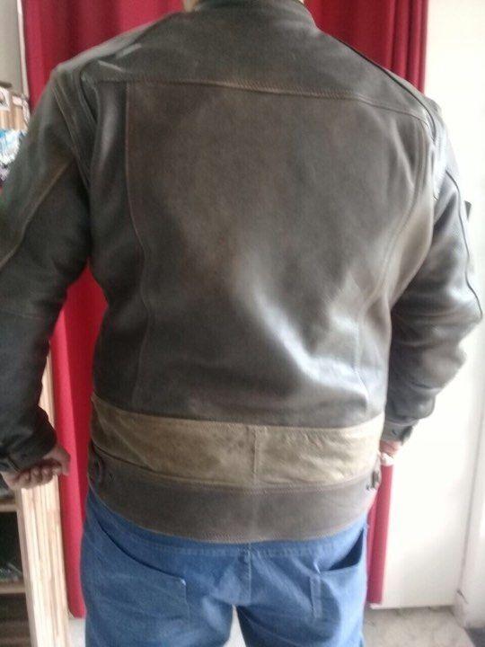 1jaqueta-de-couro-depois-de-customizada-e-aumentada-na-ellegancy-costuras-www-elcosturas-com_-br_-7729214