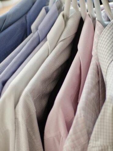 transformar-camisa-social-em-slim-fit-370x493-9556955
