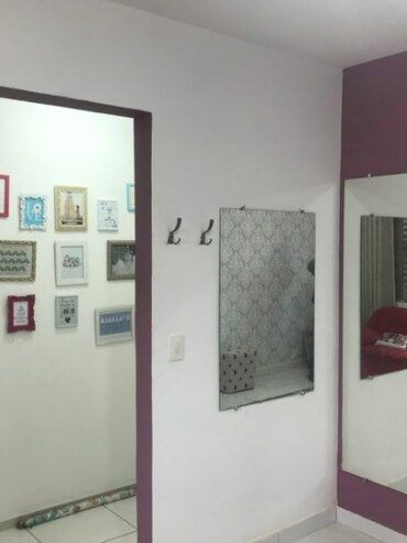 atelier-de-noivas-para-ajustes-no-vestido-1-370x493-1557148