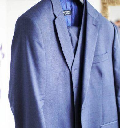 terno-de-alfaiataria-ricardo-almeida-ajustado-ellegancy-costuras-www-elcosturas-com_-br1_-1-390x418-1459643