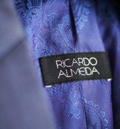 terno-de-alfaiataria-ricardo-almeida-ajustado-ellegancy-costuras-www-elcosturas-com_-br_-390x418-2548613