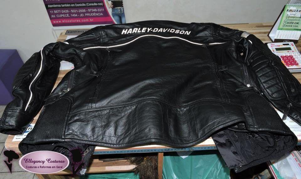 1ajusste-de-jaqueta-da-harley-davison-ellegancy-costuras-www-elcosturas-com_-br_-3948934