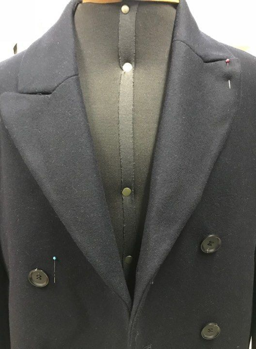 1pea-coat-sendo-ajustado-na-ellegancy-costuras-www-elcosturas-com_-br_-8978782