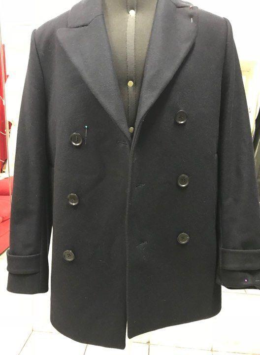 2pea-coat-sendo-ajustado-na-ellegancy-costuras-www-elcosturas-com_-br_-7590613