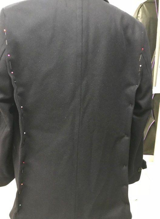 3pea-coat-sendo-ajustado-na-ellegancy-costuras-www-elcosturas-com_-br_-2140274