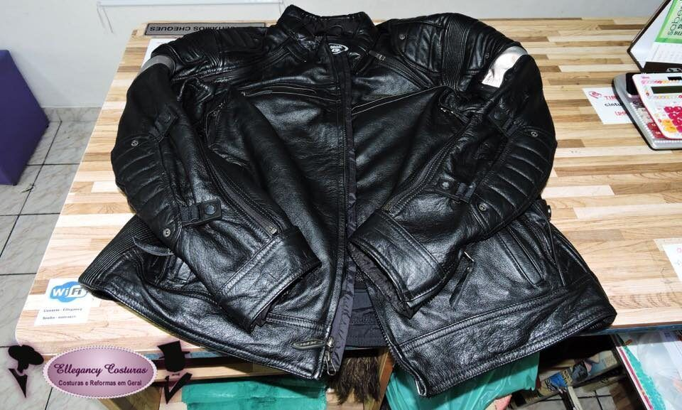 ajusste-de-jaqueta-da-harley-davison-ellegancy-costuras-www-elcosturas-com_-br_-2384183