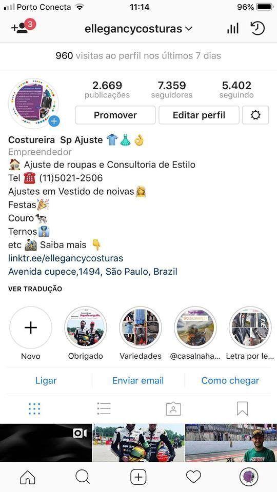 instagram-ellegancy-costuras-9656625