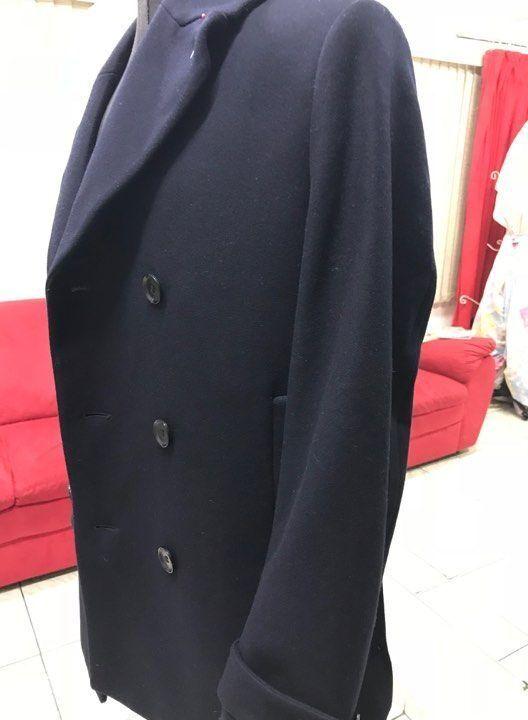 pea-coat-sendo-ajustado-na-ellegancy-costuras-www-elcosturas-com_-br_-2695132