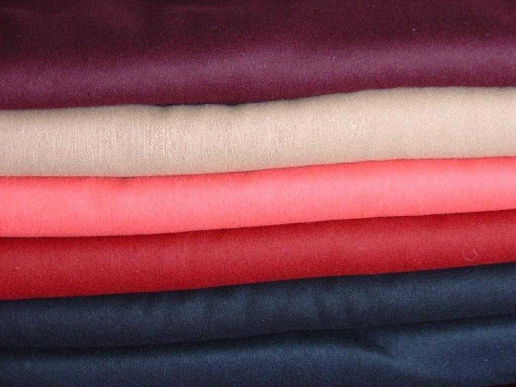 1cashmere-o-tecido-e-sua-magia-lindo-ellegancy-costuras-www-elcosturas-com_-br-cashmere-ajusteemcashmere-ellegancycosturas-atelierdealtacostura-modafeminina-6476160