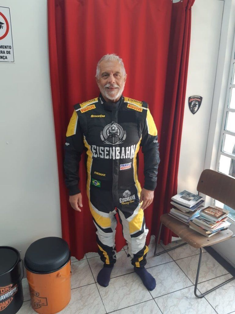 paulo-valiengo-piloto-cliente-ellegancy-costuras-3984717