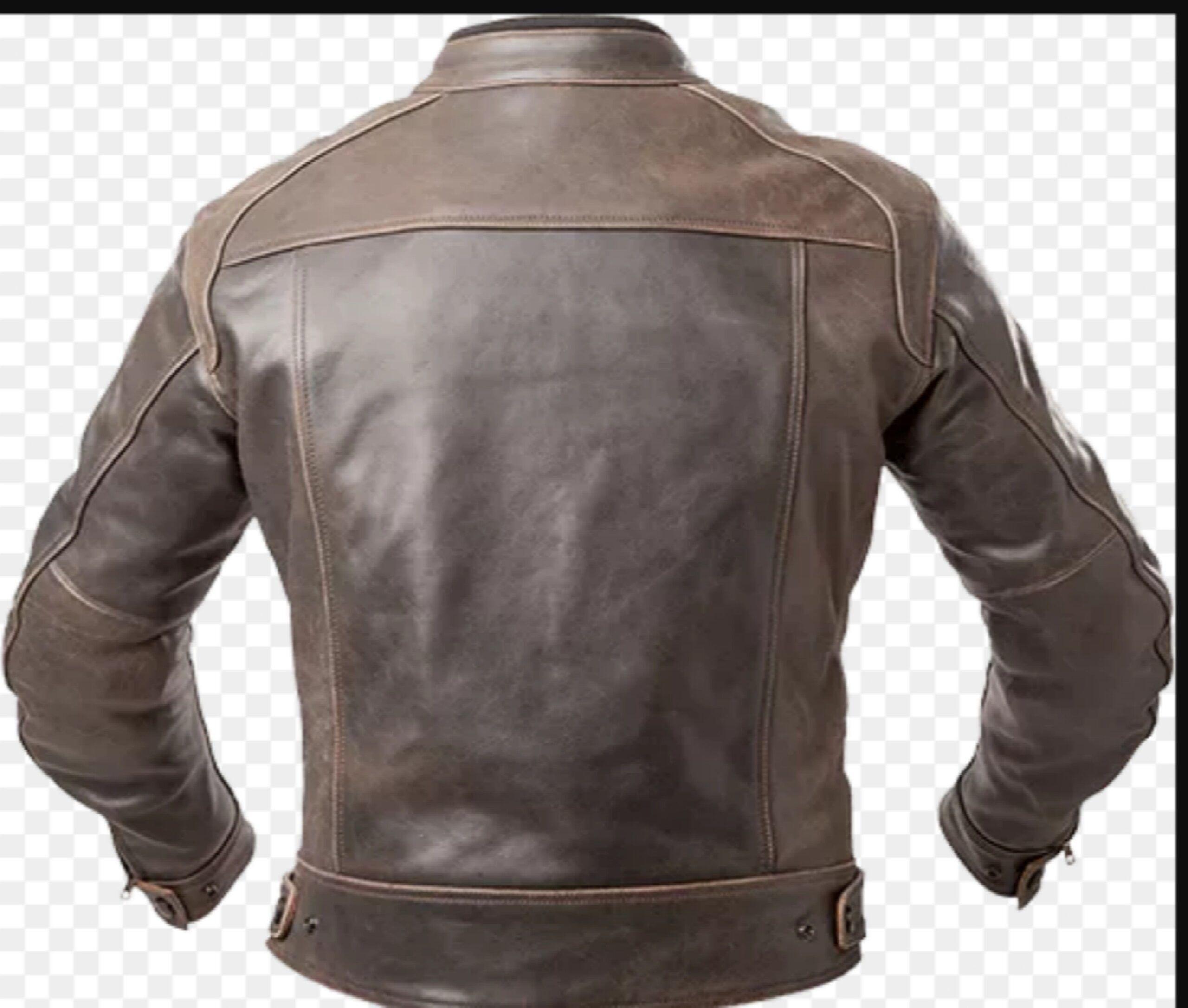 1jaqueta-de-couro-antes-de-aumentar-ellegancy-costuras-www-elcosturas-com_-br-jaquetadecouro-motociclista-velocidade-moto-ellegancycosturas-2583417