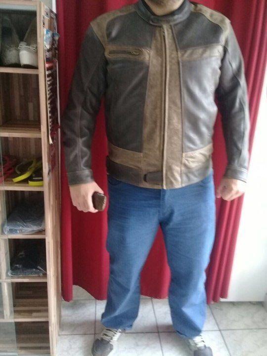 1jaqueta-de-couro-depois-de-aumentar-ellegancy-costuras-www-elcosturas-com_-br-jaquetadecouro-motociclista-velocidade-moto-ellegancycosturas-2795159