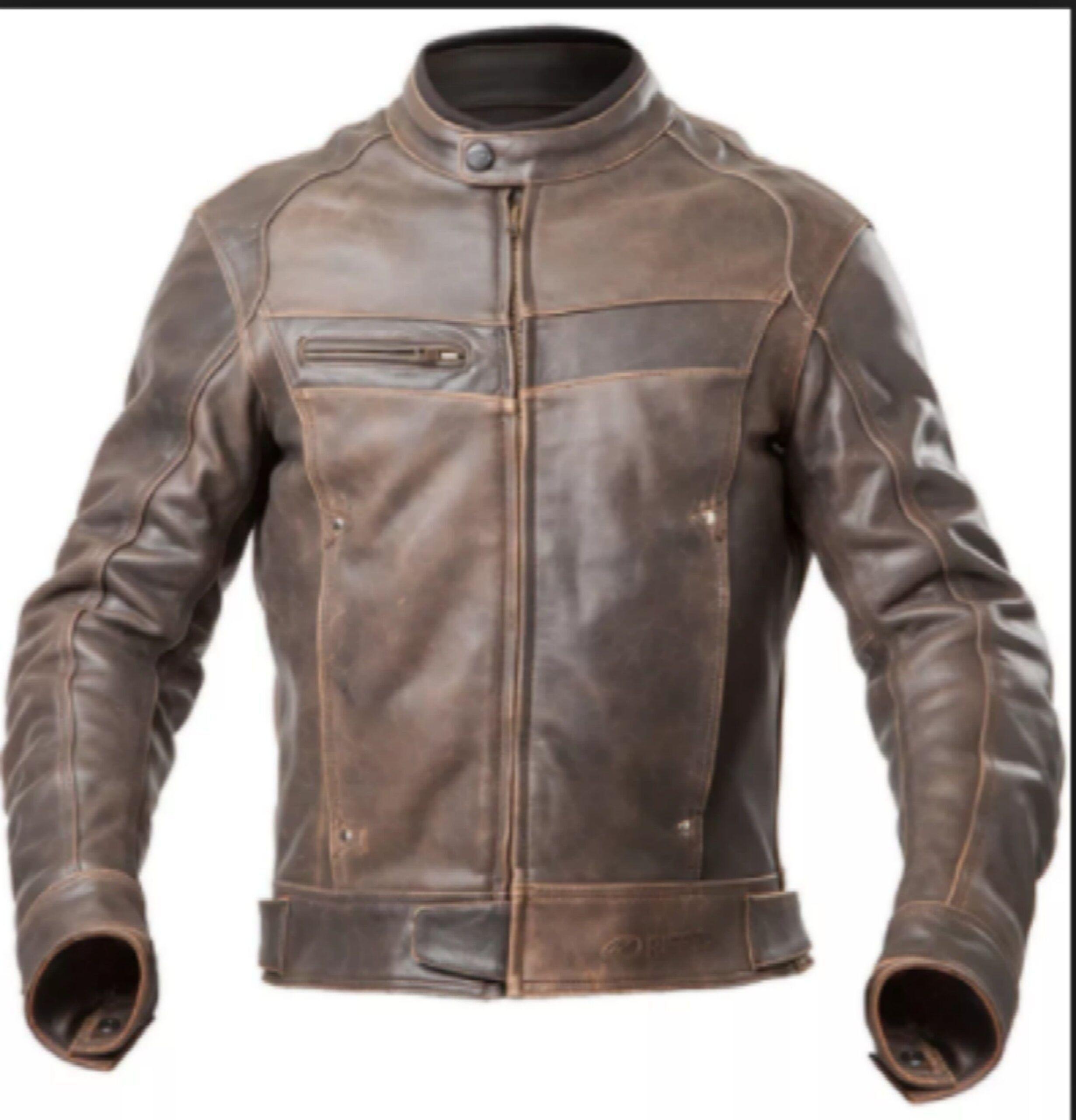 3jaqueta-de-couro-antes-de-aumentar-ellegancy-costuras-www-elcosturas-com_-br-jaquetadecouro-motociclista-velocidade-moto-ellegancycosturas-1568340