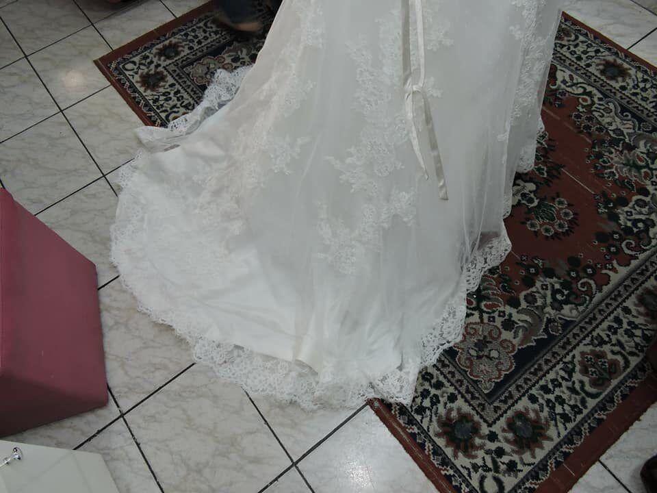 claudia-chorou-jpg18-5919038