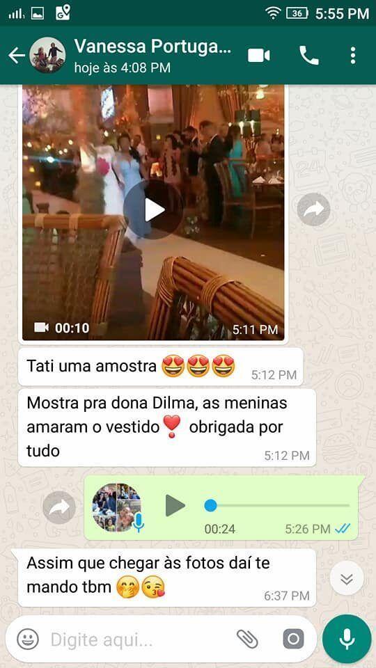 vanessa-portugal-3493209