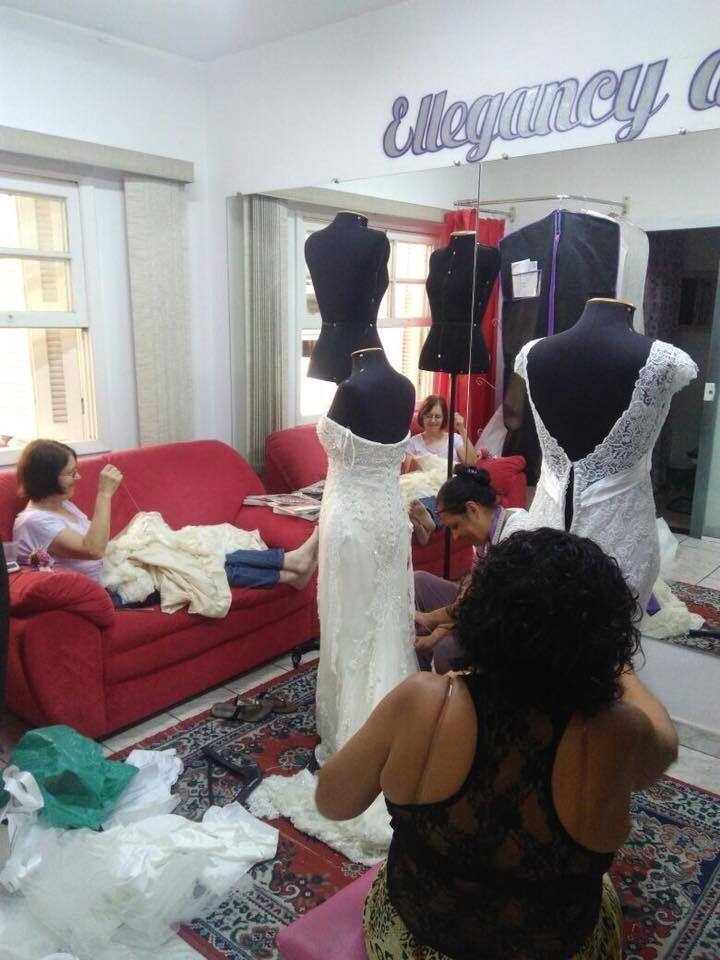 a1-vestidos-de-noiva-para-ajustar-nas-finais-2112153