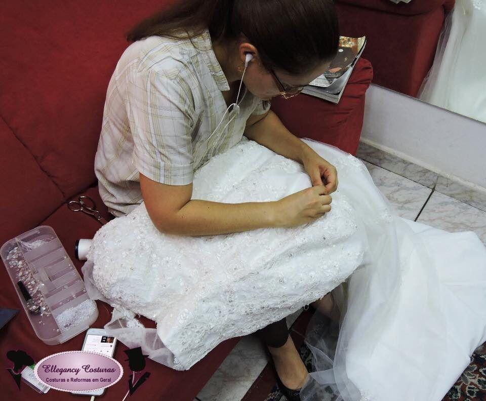 a13-bordar-vestido-de-noiva-com-pedrarias-7187155