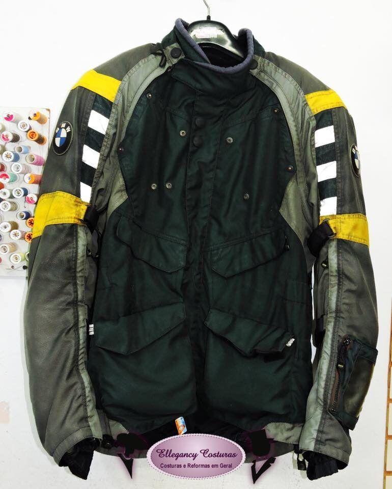 a7-jaqueta-bmw-para-restaurar-3320819