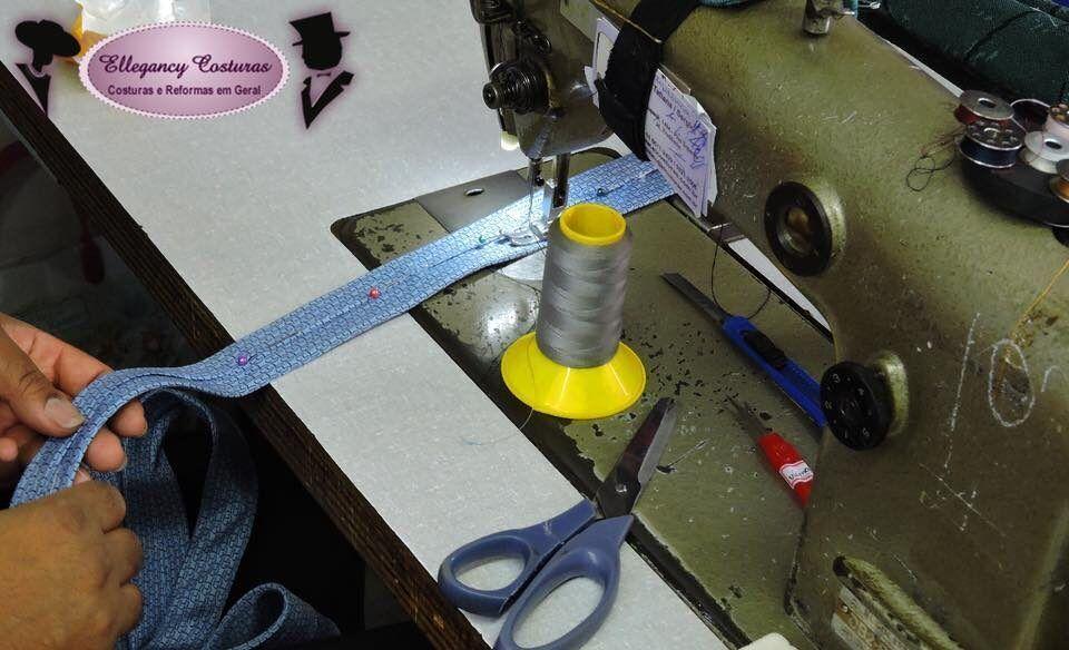 afinar-gravata-hermes-4477230