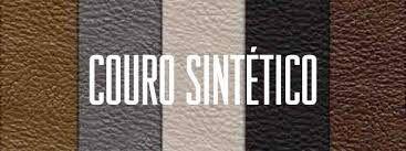 couro-sintetico-9696475