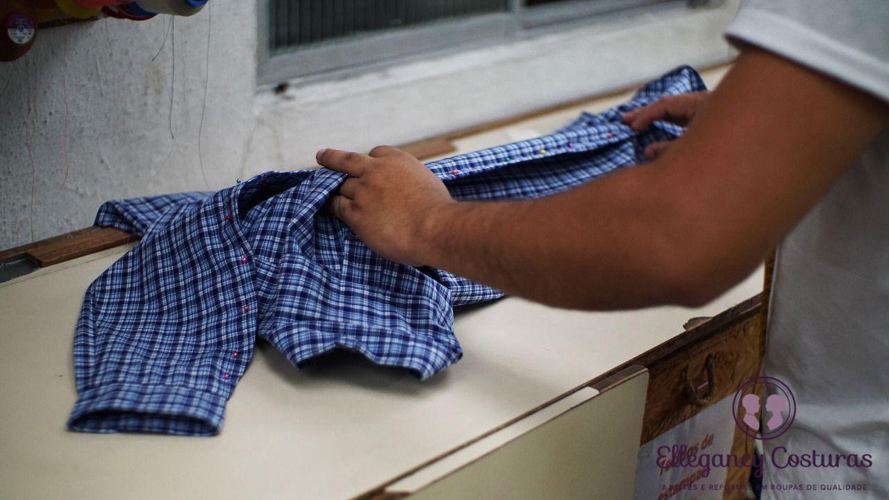 diminuir-manga-e-lateral-de-camisa-social-quanto-custa-2993577