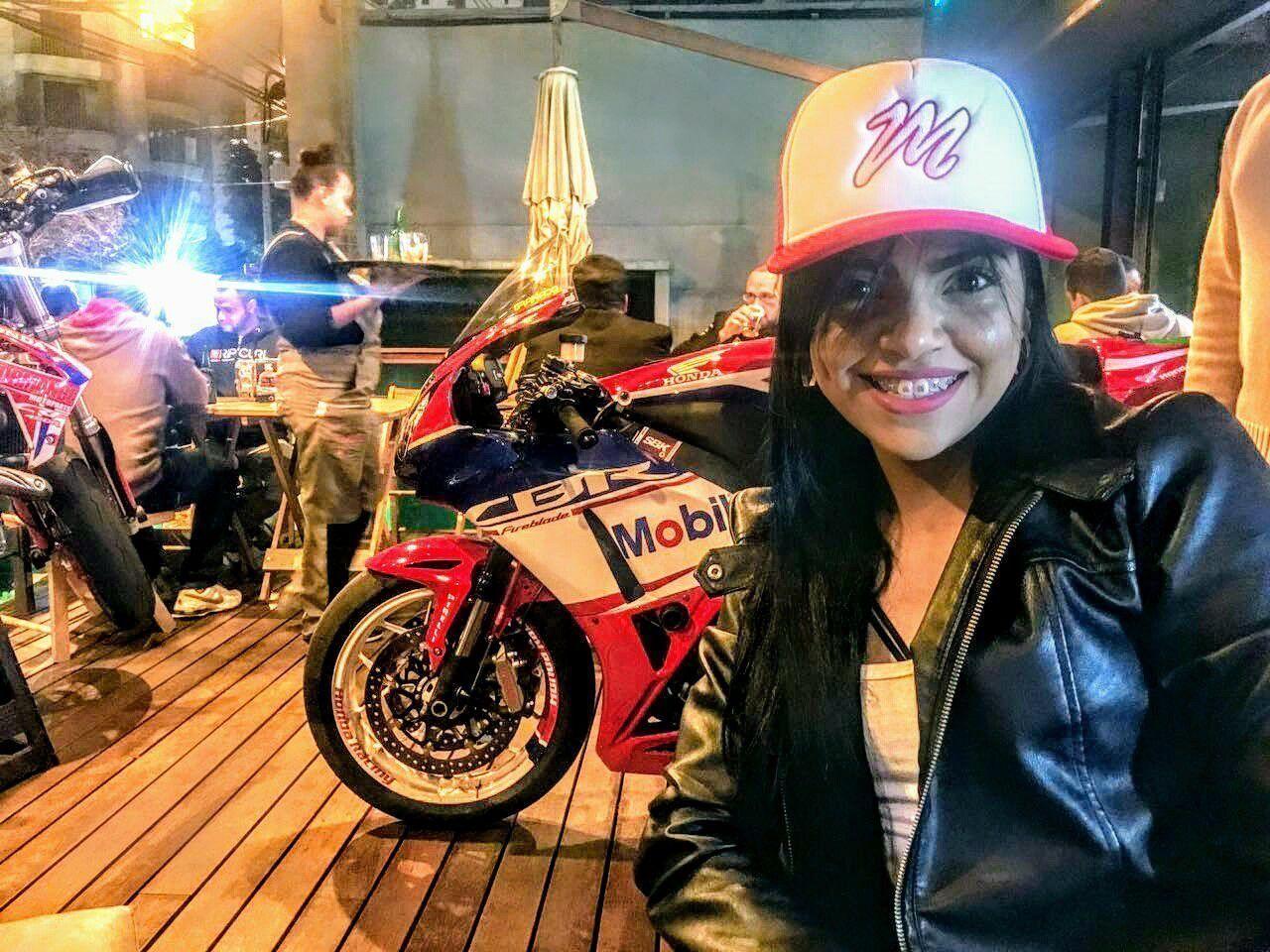 fran-bueno-da-moto-sports-7944952