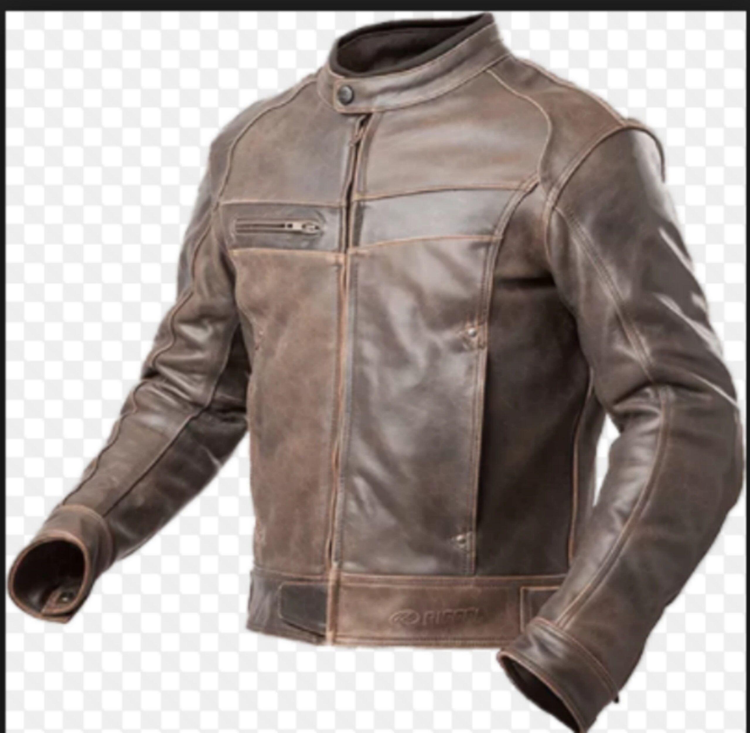 jaqueta-de-couro-antes-de-aumentar-ellegancy-costuras-www-elcosturas-com_-br-jaquetadecouro-motociclista-velocidade-moto-ellegancycosturas-8340427