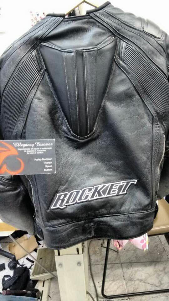 joe-rocket17-7055547