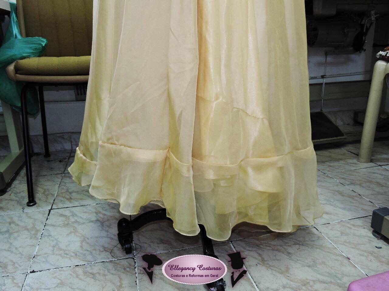 soraia-vestido-com-imenda-na-barra-5449645