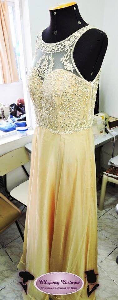 vestido-de-festa-com-pedraria-9206938