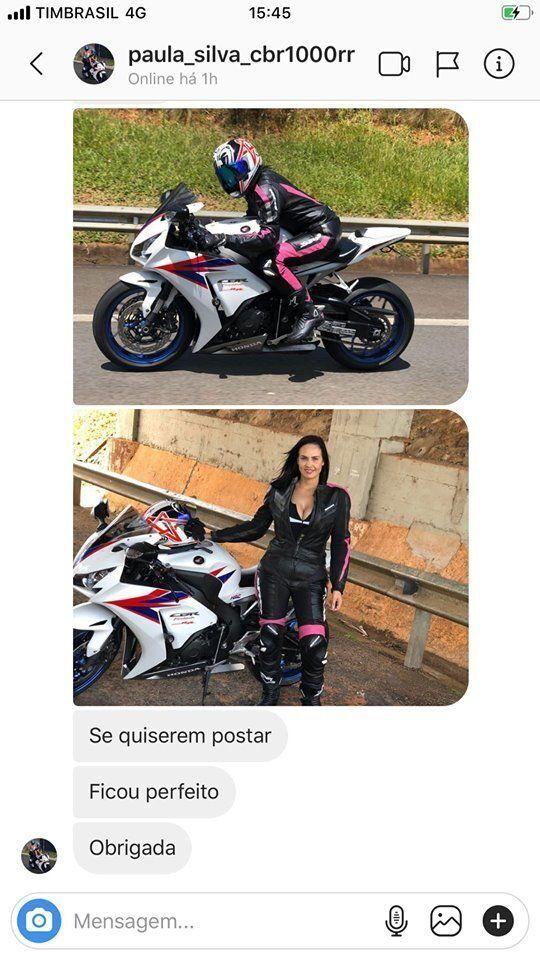 mulheres-e-homens-que-pilotam-motos-6469456