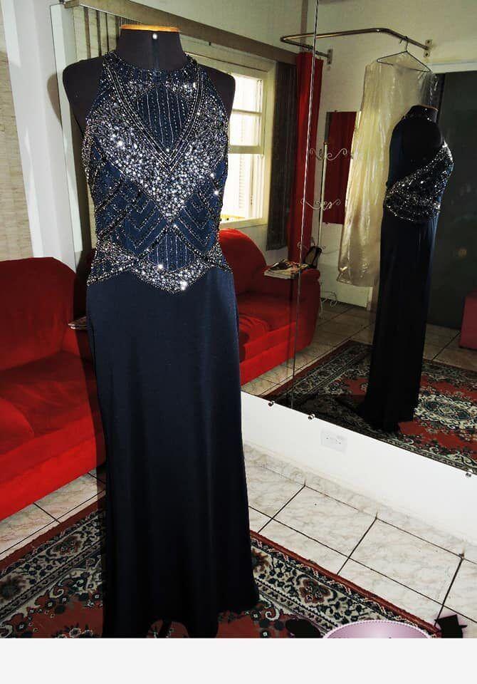 vestido-de-festa-com-pelerini-2347799