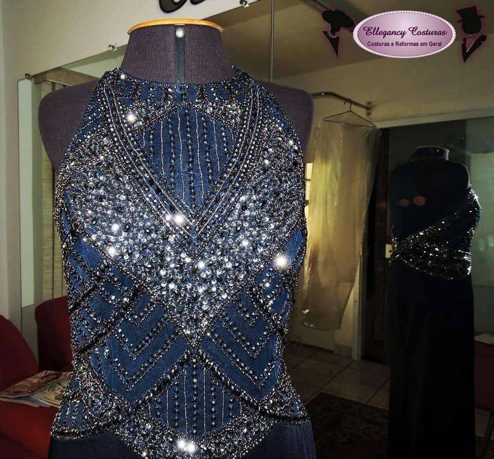 vestido-de-festa-com-pelerini-jpg2_-1067984