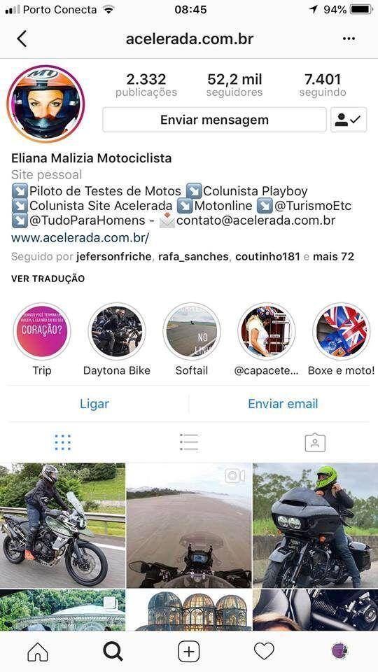 eliana-malizia-instagram-2121929