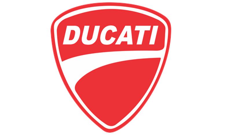 ellegancy_costuras_ducati-3654367