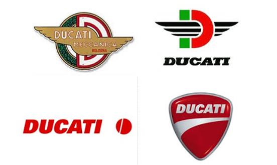 ellegancy_costuras_ducati_logo-3586694