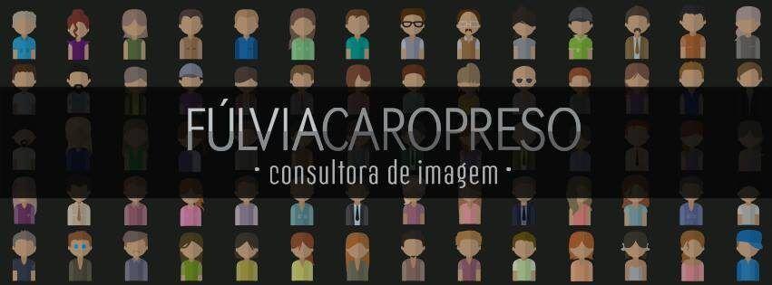 fulvia-caropreso-consultoria-de-moda-6444370