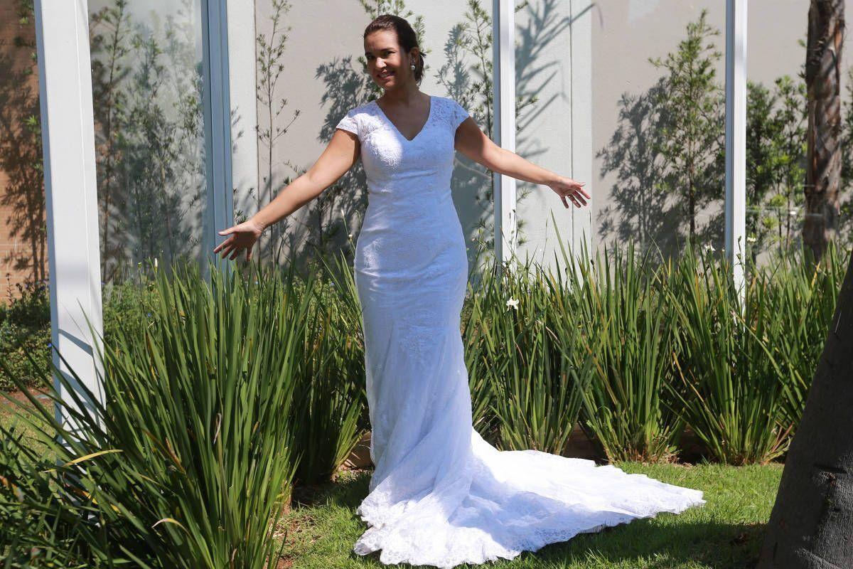 luana-brandao-ajuste-vestido-de-noiva-na-ellegancy-costuras-2312701