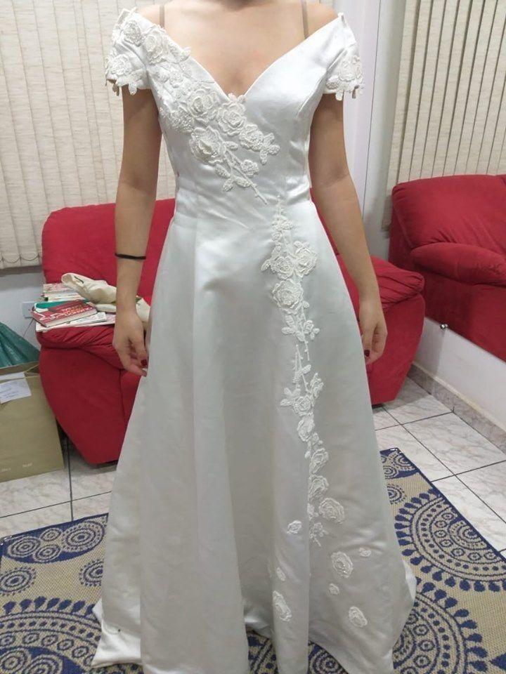 vestido-de-debutante-sofia-antes-1-2-9469069
