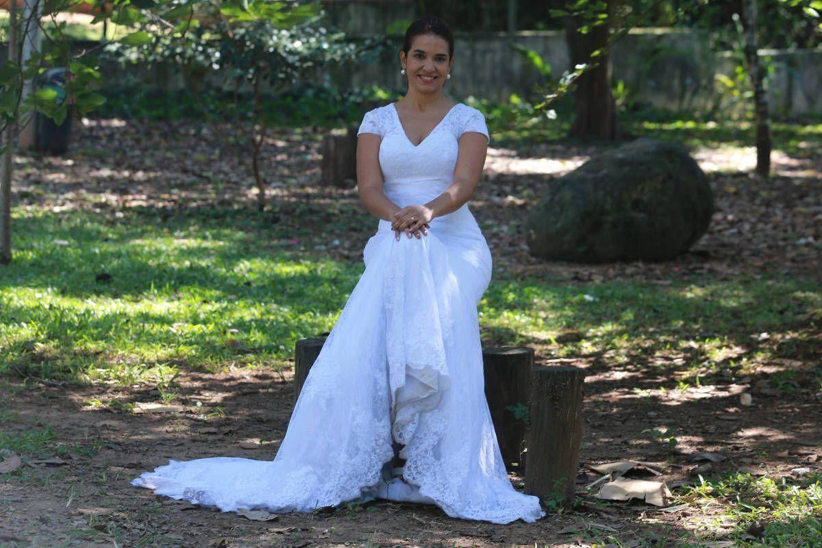 Folha de são paulo – vestido da china viram febre entre as noivas !!!