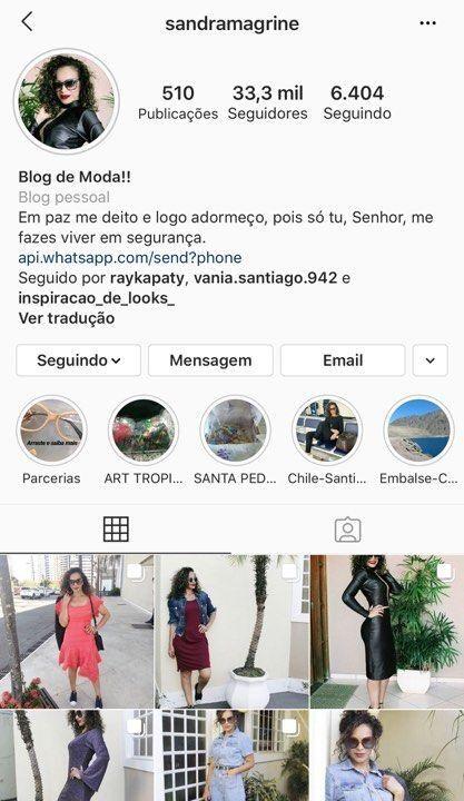 blog-de-moda-sandra-magrine-4933597