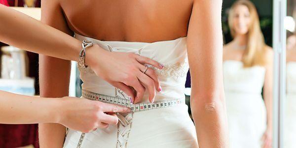ellegancy_costuras_alugar_comprar_ou_reformar_vestidos_de_noivas-4817528