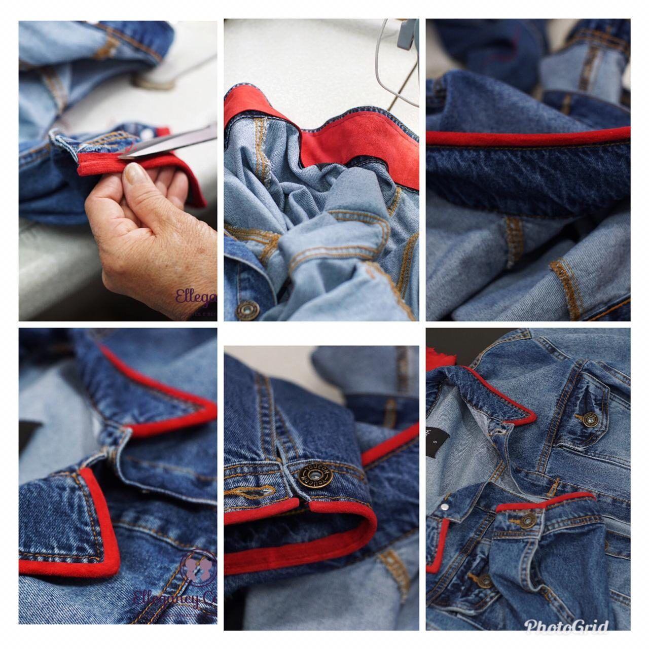 jaqueta-jeans-com-couro-customizar-jaqueta-jeans-6641784