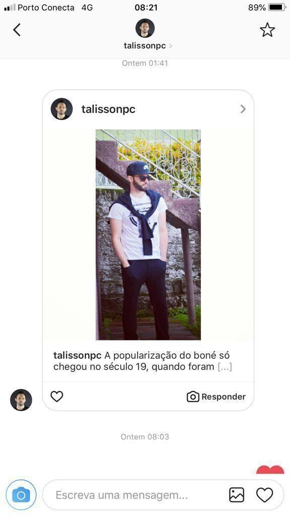 talissonpc-2399658