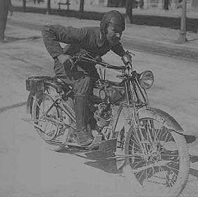 fausto-macieira-da-motorcycle-scrambles-4117777