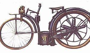 millet-modelo-de-motos-antigas-300x179-1704056