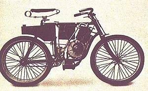 qual-o-nome-da-primeira-moto-feita-nos-estados-unidos-300x185-8513428