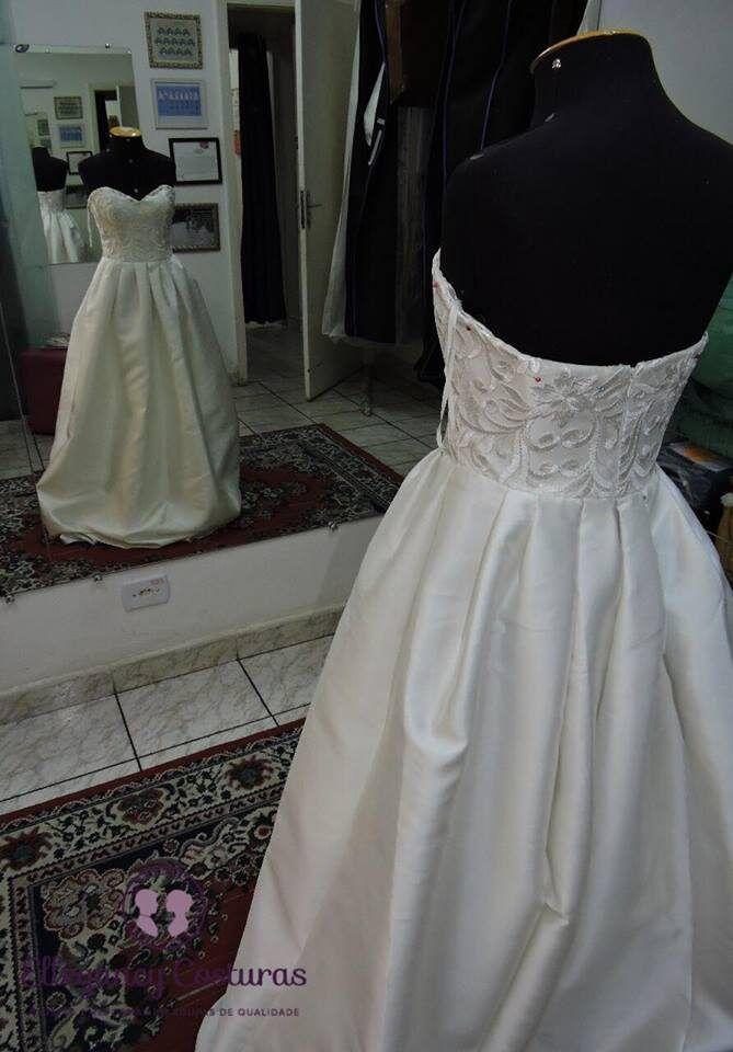 ajuste-de-vestido-de-noiva-8281874