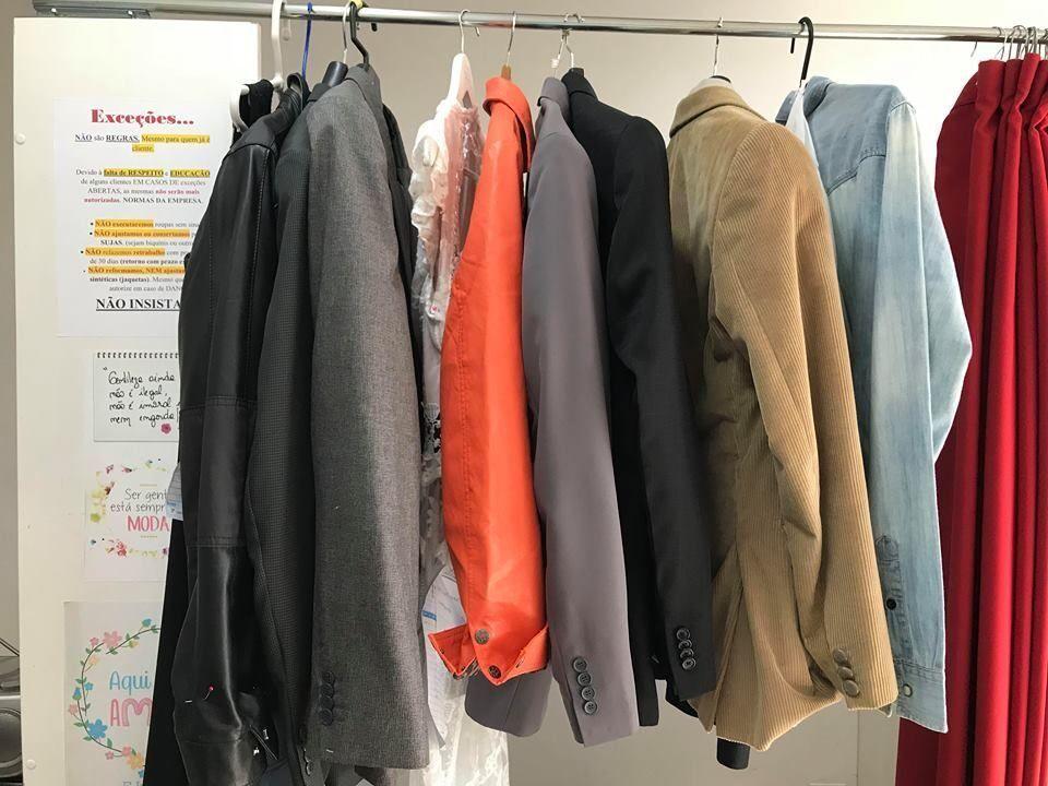 ajustes-em-ternos-e-jaquetas-2073527